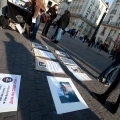action_contre_la_vivisection_121013_10