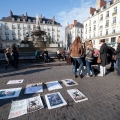 action_contre_la_vivisection_121013_11