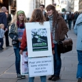 action_contre_la_vivisection_121013_7
