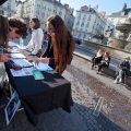 action_contre_la_vivisection_121013_9