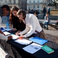 action_contre_la_vivisection_121013_1