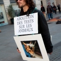 action_contre_la_vivisection_121013_4