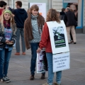 action_contre_la_vivisection_121013_6
