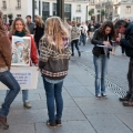 action_contre_la_vivisection_121013_8
